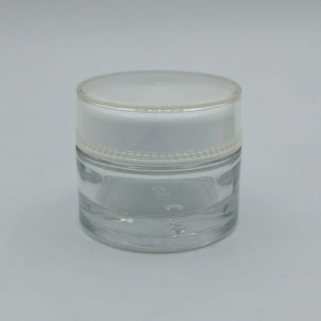 Double lid