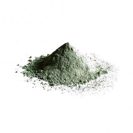 Green Clay