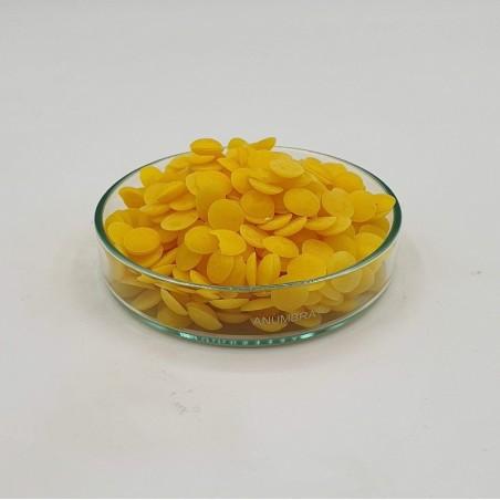 Κερί Μέλισσας κίτρινο