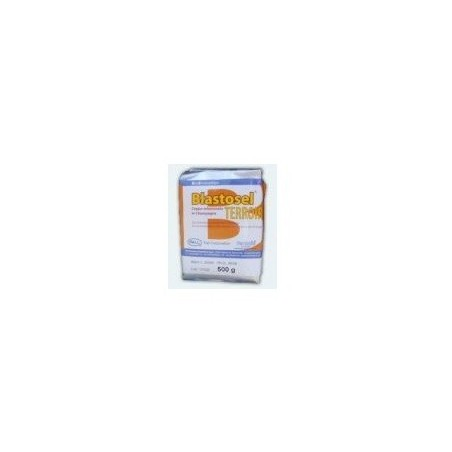 Ζύμη Blastotel Terroir