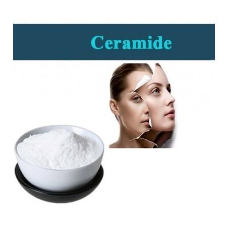 Bio Ceramidyl Pure 5gr