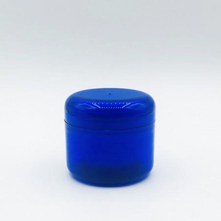 Lux Βάζα Μπλε 50 ml