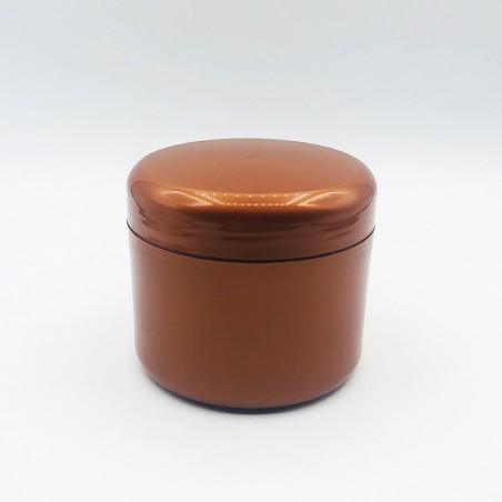 Lux Βάζα Μπρονζέ 200 ml
