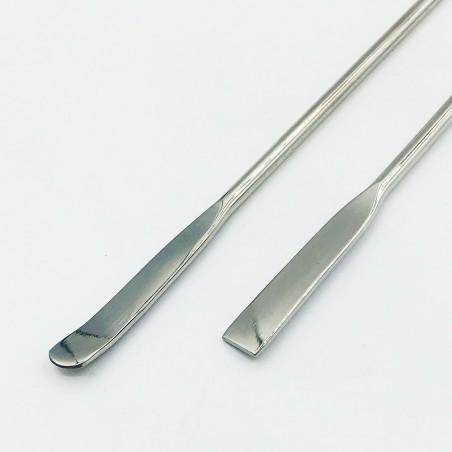 Spatula Curved