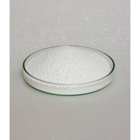 Στεαρίνη (Stearic acid) 1 Kg