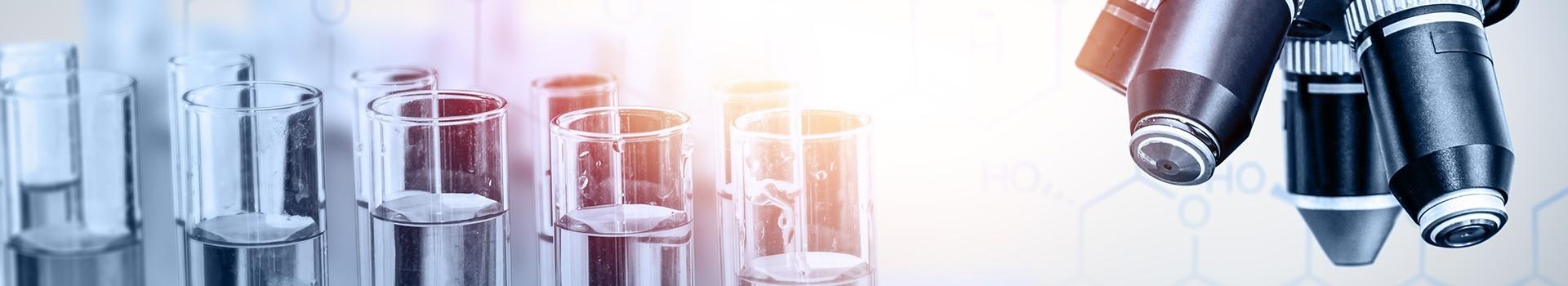 Ποτήρια Ζέσεως