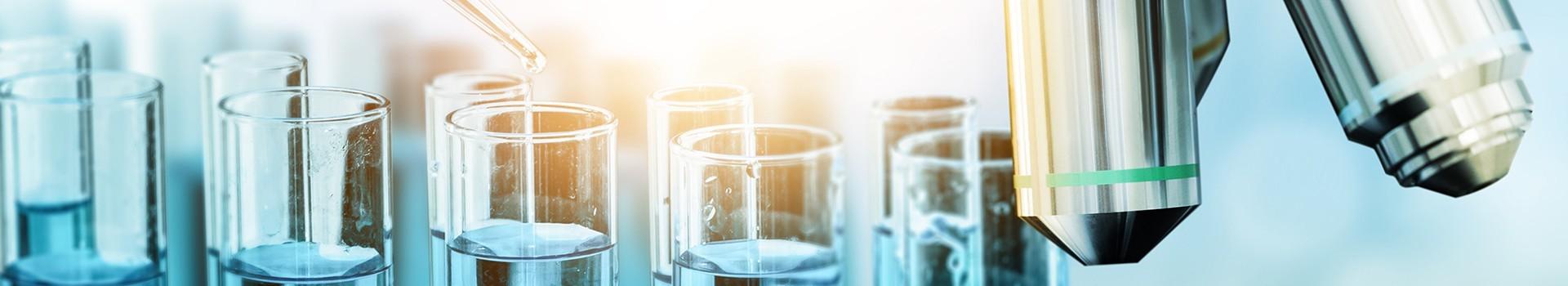 Πλαστικά Είδη