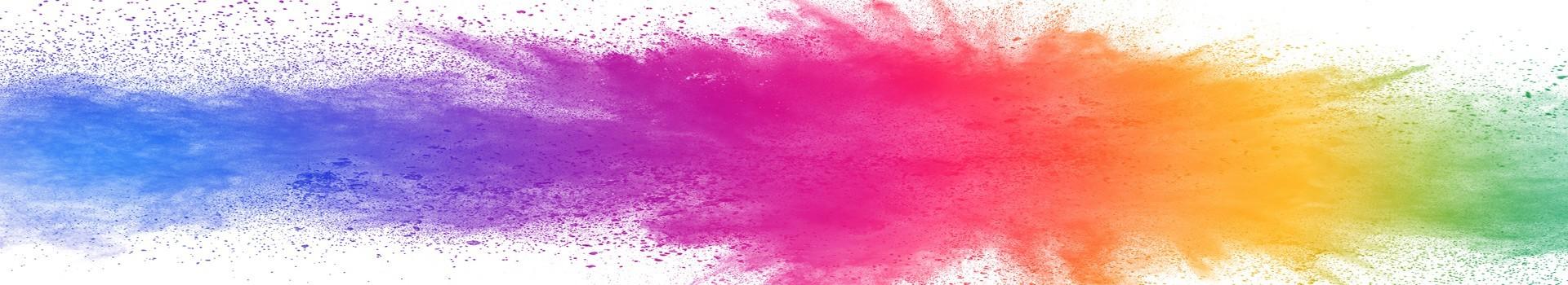 Inorganic Colors | Oxides