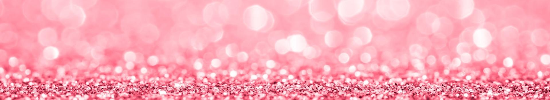 Powders | Pearl | Glitter